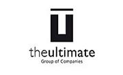 theultimate